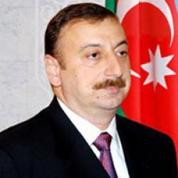 «Азербайджан