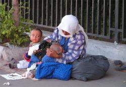 Мигрантов-мусульман