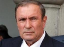 Левон Тер-Петросян: «Нас заставят согласиться с тем, что Нагорный Карабах стал частью Азербайджана»