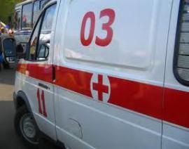 Обнаружены все тела погибших членов экипажа разбившегося самолёта Ил-76