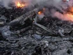 Reuters: на борту российского лайнера взорвалась бомба