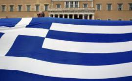 В Греции хотят бойкотировать турецкие товары