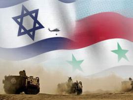 Министр обороны Ирана пригрозил уничтожить Саудовскую Аравию