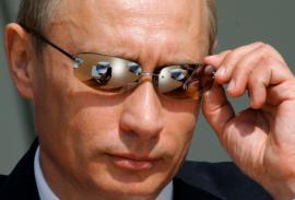 Как Путин получает в Сирии то, что хочет
