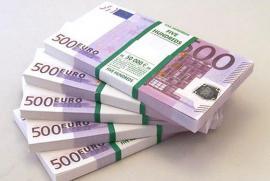 «Пашинян покупает автомобили для членов семьи на 600-700 тысяч долларов» ЗЯТЬ САРГСЯНА ОБВИНЯЕТ