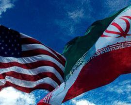 Помпео: «США не позволят Ирану приобретать вооружение»