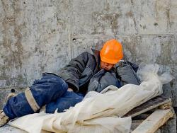 Ранхигс: почти четверть россиян живет в режиме жесткой экономии