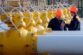 США на пороге рекордного обрушения добычи нефти