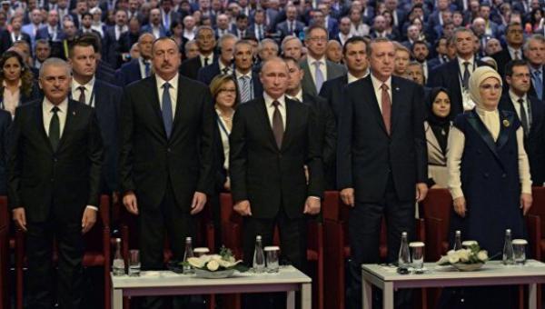 Алиев,