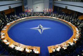 Пентагон: Россия не участвует в планировании операций в Ракке