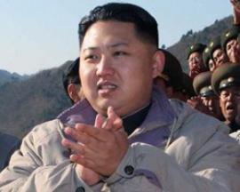 Власти КНДР отозвали своих послов в Пхеньян для консультаций