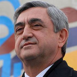 В Ереване обещают и далее убивать азербайджанских детей