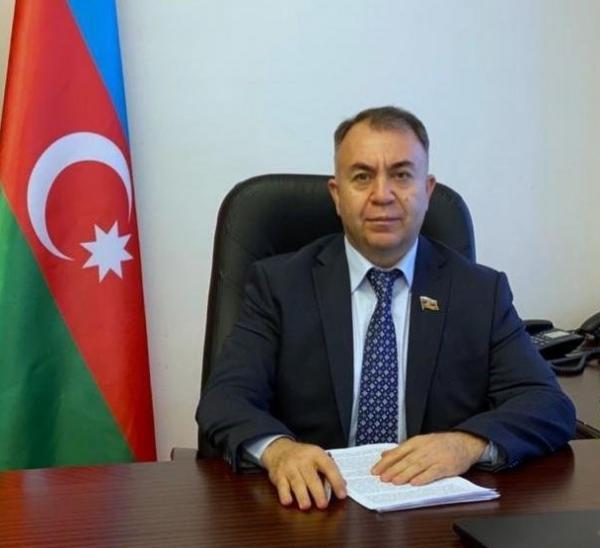 Азербайджан-Армения.