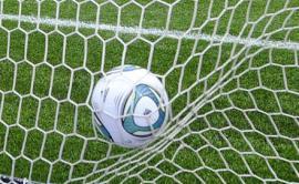 ПСЖ и «Манчестер Сити» хотят исключить из Лиги чемпионов