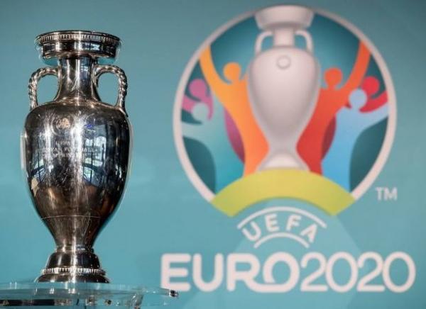 Италия и Уэльс вышли в плей-офф ЕВРО-2020
